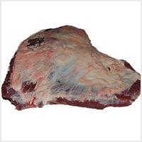 Buffalo Meat exporters