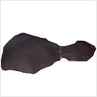 Al Aali Exports Offals Products