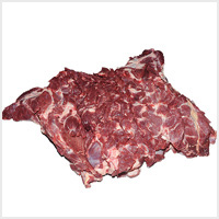 Al Aali Exports Products : Neck