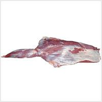 Al Aali Exports Products : Blade